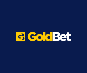 Bonus Sport Goldbet